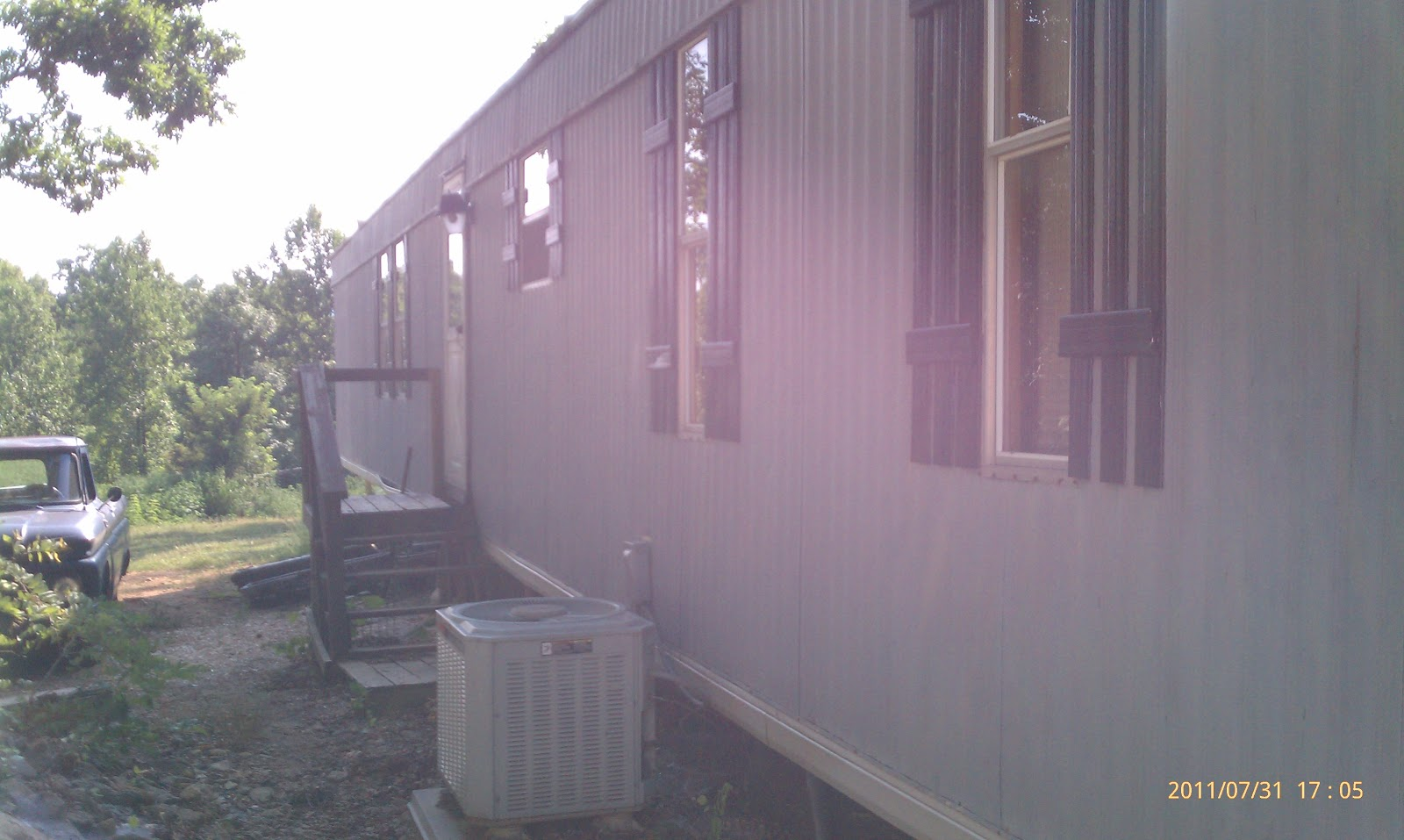 Mobile Home Search Cash Cow Investment 2 Bedroom Mobile Home Blue Ridge Mobile Homes