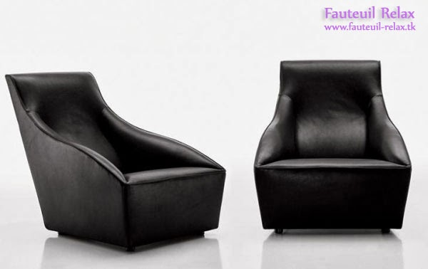 fauteuil berg re design doda fauteuil relax. Black Bedroom Furniture Sets. Home Design Ideas