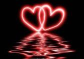 cinta asmara
