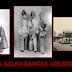 Apa Salah Bangsa Melayu...???