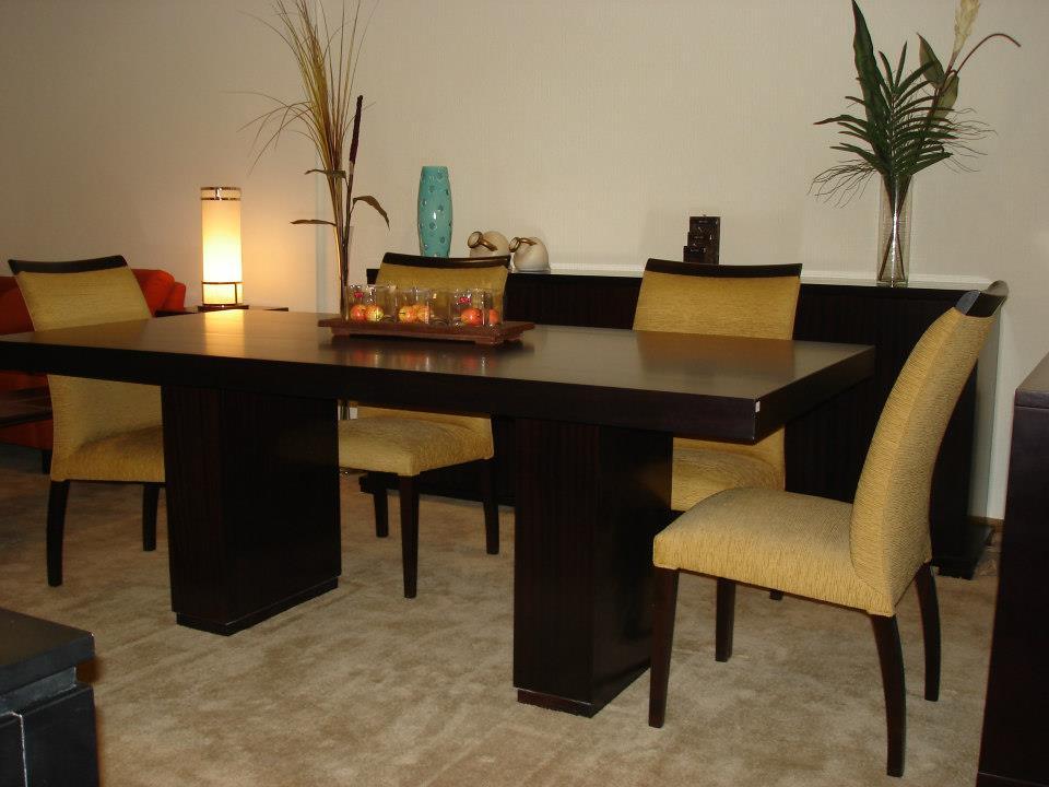 Nuevo estilo s a muebleria y carpinteria for Muebles oficina wks