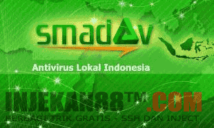 Download Anti Virus : Smadav V10.0 Terbaru 2015 Pro + Keygen
