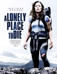 A Lonely Place to Die | Bmovies