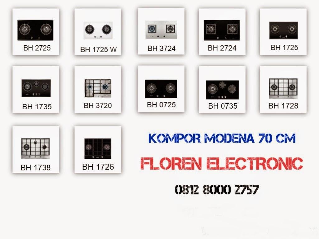 Modena Gas Hob 70cm 2 Tungku Daftar Harga Terbaru Dan Terlengkap Kompor Tanam Built In 70 Cm Bh 1725  Pabrik 3724 Esperto Source