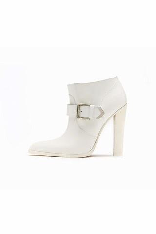 altuzarra-elblogdepatricia-shoes-zapatos-calzado-chaussures-scarpe-white