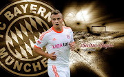 Xherdan Shaqiri 2013 Wallpapers. Xherdan Shaqiri 2013 Wallpapers