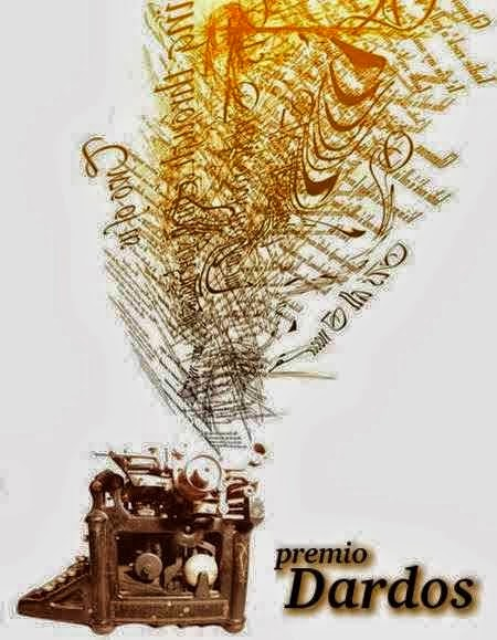 PREMIODARDOS-MAMAYNENE
