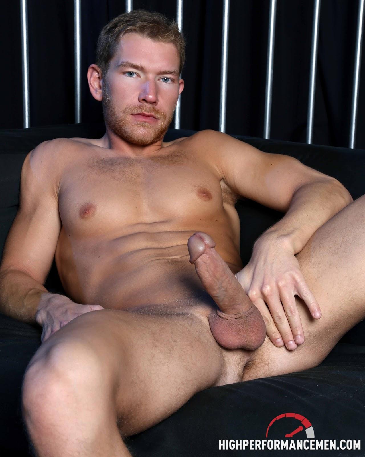 gay bars seattle wildrose