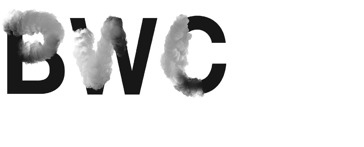 ☥ BWC and SIMONS ☥