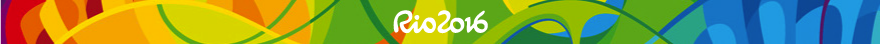 rio2016font.png