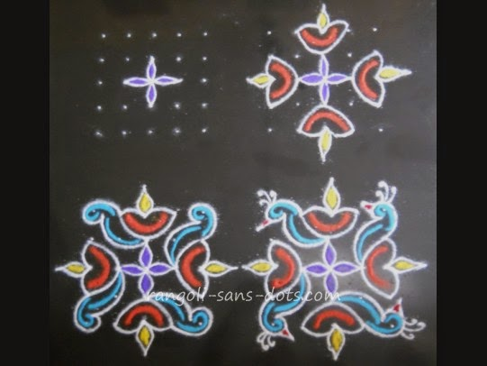 bird-lamp-rangoli.jpg