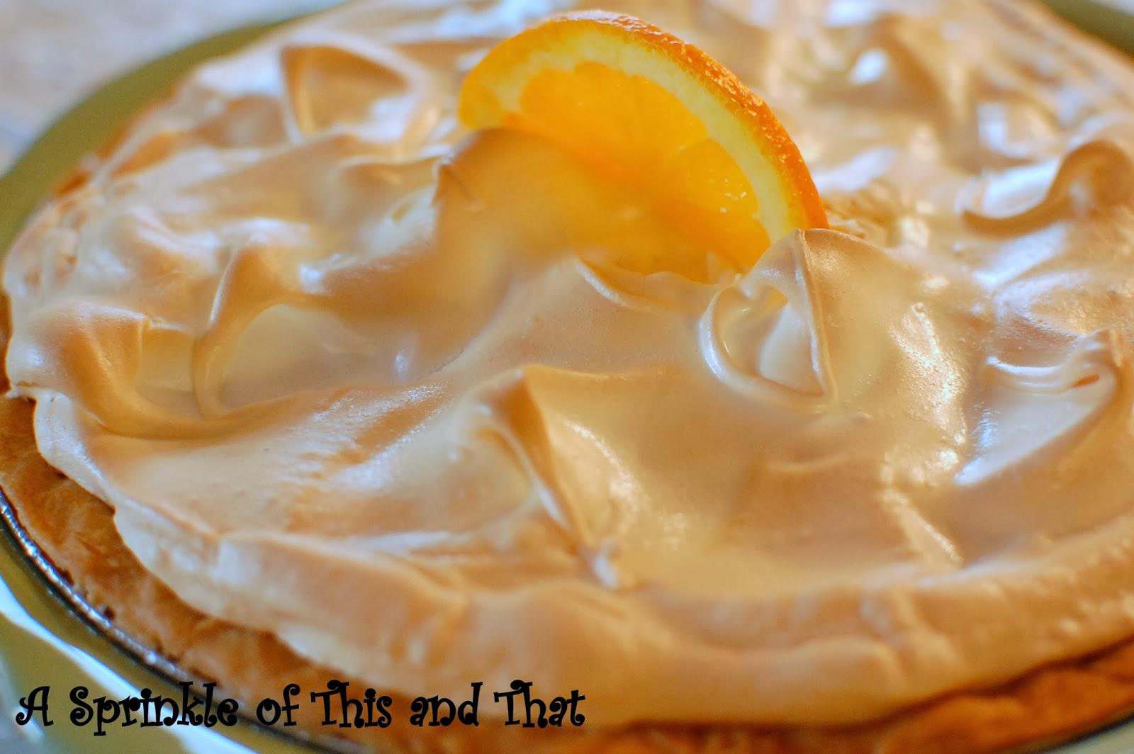 pumpkin pie ice cream publix