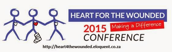 Heart 4 The Wounded 2015