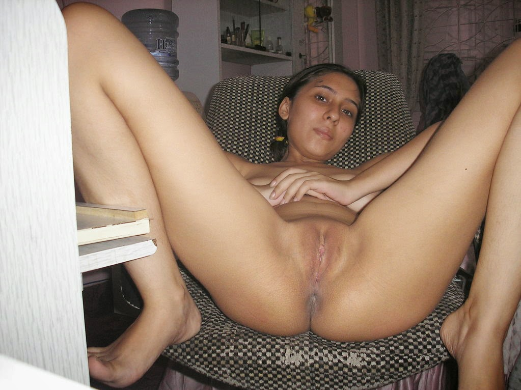 native american mature sexy