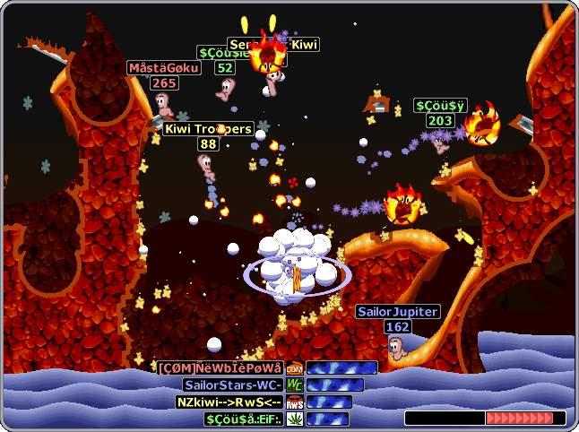 Los mejores juegos viejos de PC que hicieron historia