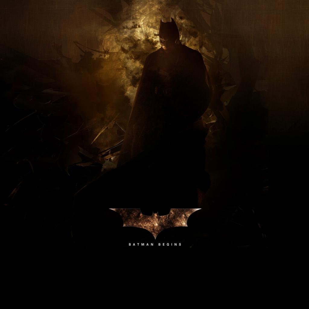 hd wallon: Wallpaper Iphone Batman