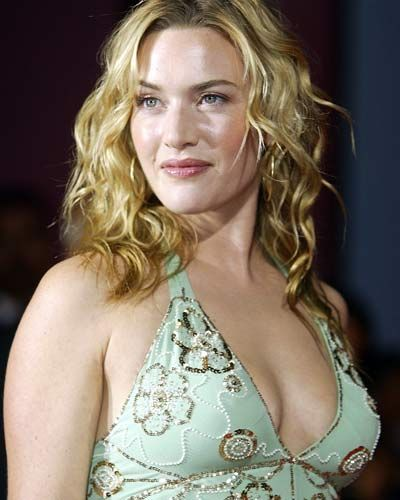 Titanic (1997) Photo Gallery IMDb - kate winslet in titanic wallpapers