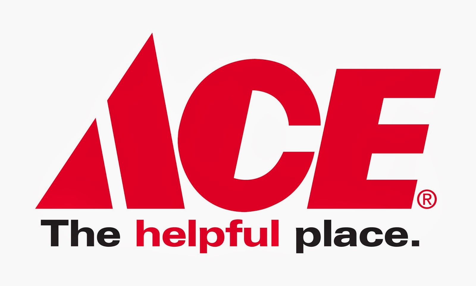 Ace, Ace hardware, Ace Hardware Video Competition