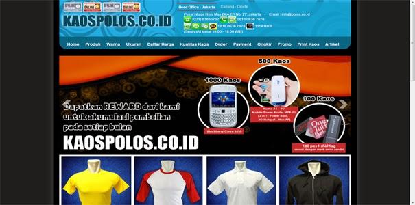 polisi online, polisionline