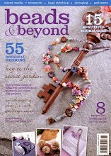 http://gb.trapletshop.com/beads-beyond-november-2014