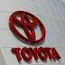 "Distributor Terbaik Di Dunia ""Toyota Indonesia"""