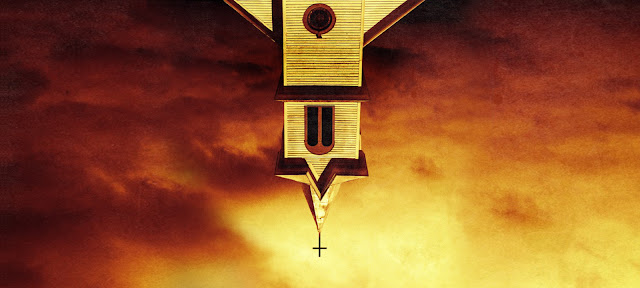 Preacher, nova série da AMC, vai ser tão boa quanto The Walking Dead