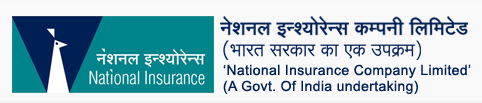 National Insurance call letter Administrative Officers (Scale-I) 2016 - 2017 Download