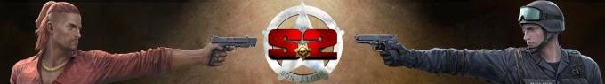 Ücretsiz S2 - Son Silah Nakit(JoyPara) Hilesi 2014 Güncel