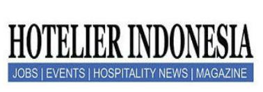Hoticom Media International