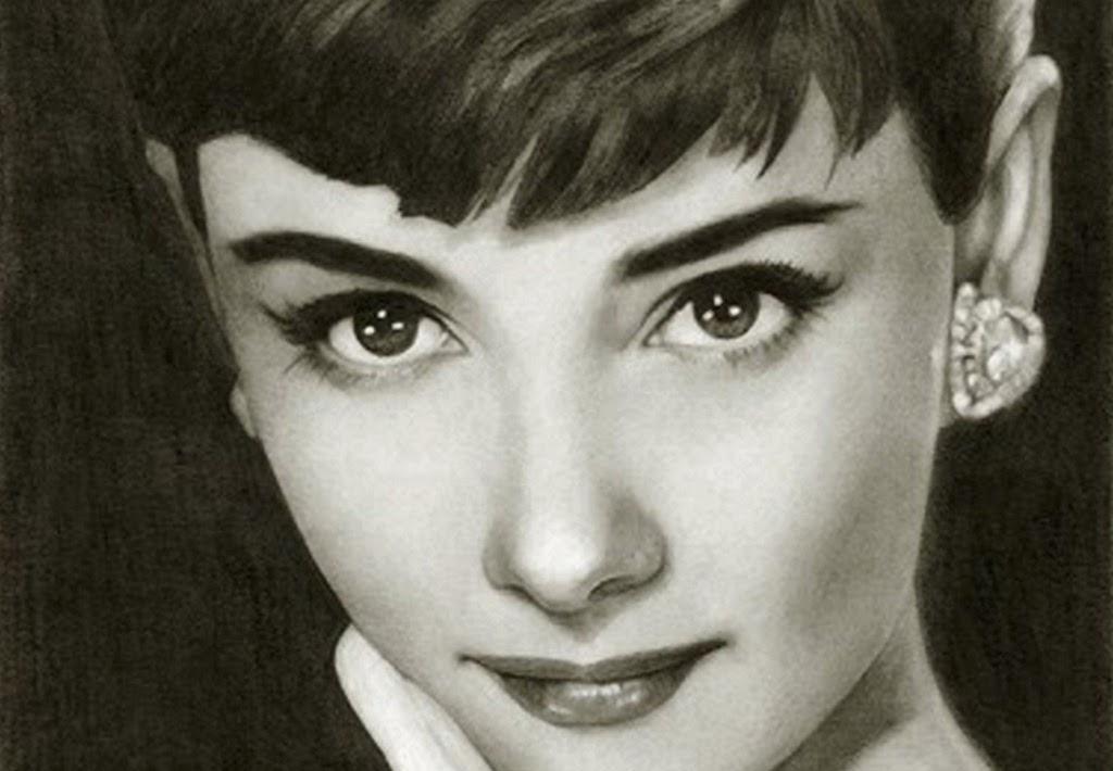 rostros-perfectos-de-mujeres-en-dibujos+actrices