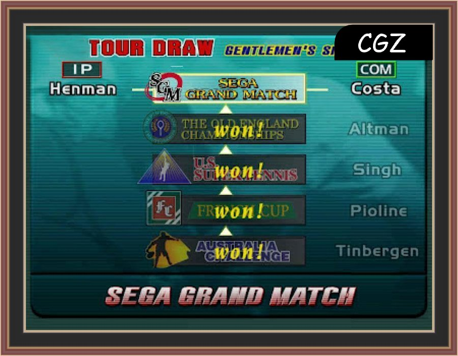 Virtua-Tennis-Game-Screenshot-1-Check -Gaming-Zone