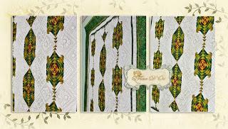 квилтинг, одеяло пэчворк, стежка, трапунто, trapunto, пэчворк, стиль пэчворк