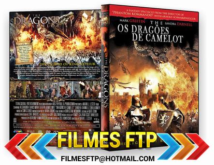 filmes ftp download em alta velocidade página 1198
