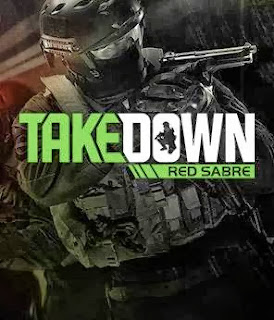 Takedown+Red+Sabre 1 Download Takedown Red Sabre PC Full