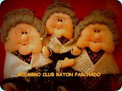 CLUB RATONPARCHADO