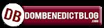 Dom Benedict Blog