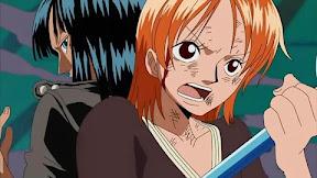One Piece_11 [Waldy]