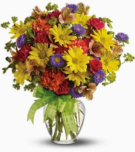 make-a-wish-birthday-bouquet-bloomex