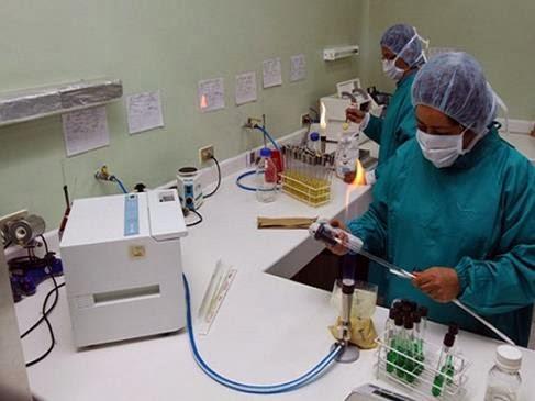EE.UU.: Investigador falsifica vacuna contra el sida para recibir una beca de 19 millones