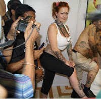 tattoo shop, tattoo parlor in delhi, tattoo studio in delhi india, tattoo artist, tattoo convention, are tattoo safe, angel tattoos, devil tattoos, tattoo designs, girls tattoos, best tattoo studio, best tattoo artist, ankle tattoos, butterfly tattoos, girlish tattoos