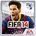 FIFA 14 by EA SPORTS™ [FULL] APK + Data 1.3.0