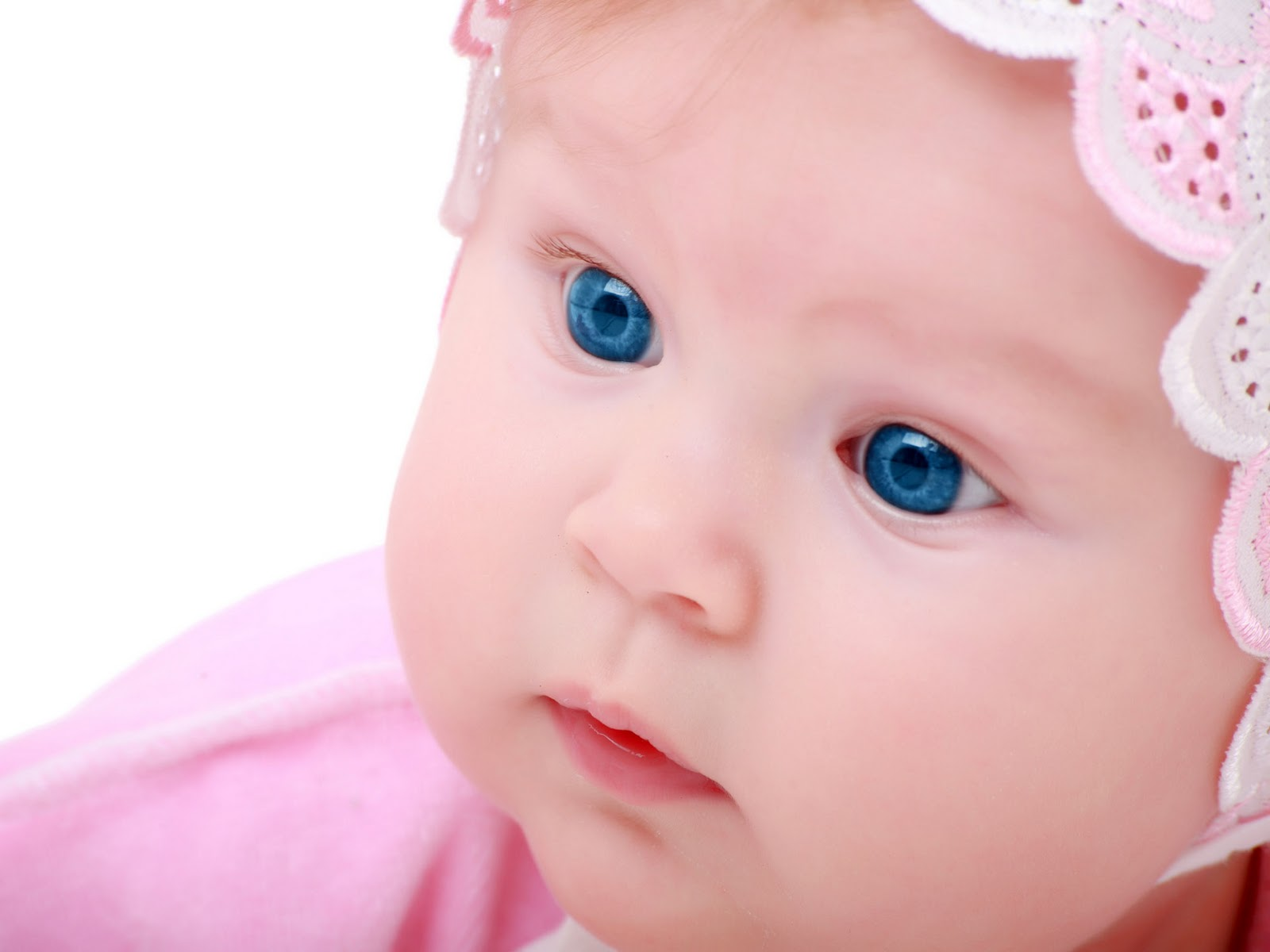very cute poses of cute baby pictures | enter your blog name here