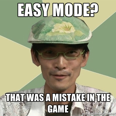 El mejor juego indie de la historia