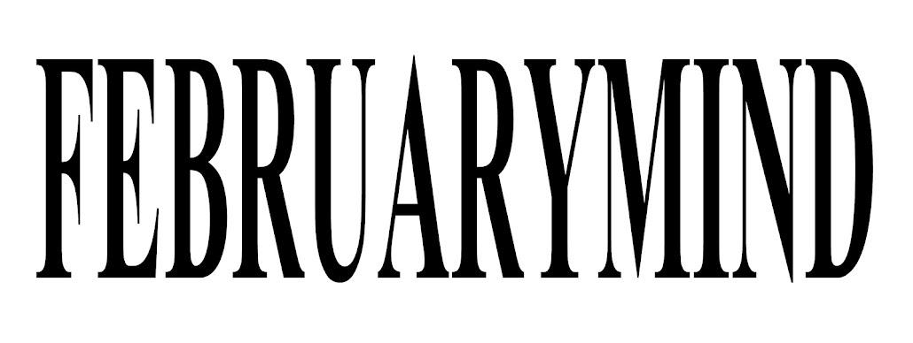 februarymind