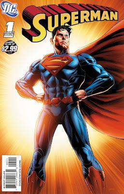 Nuevo futuro de DC Comics - Página 3 Superman1new