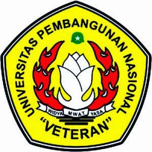 UPN veteran djogjakarta