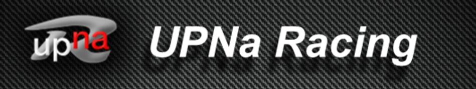 UPNa Racing