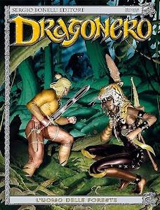 Dragonero # 22