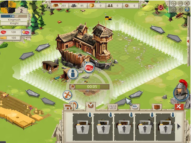 GoodGame-Empire-Gameplay-Screenshot-1