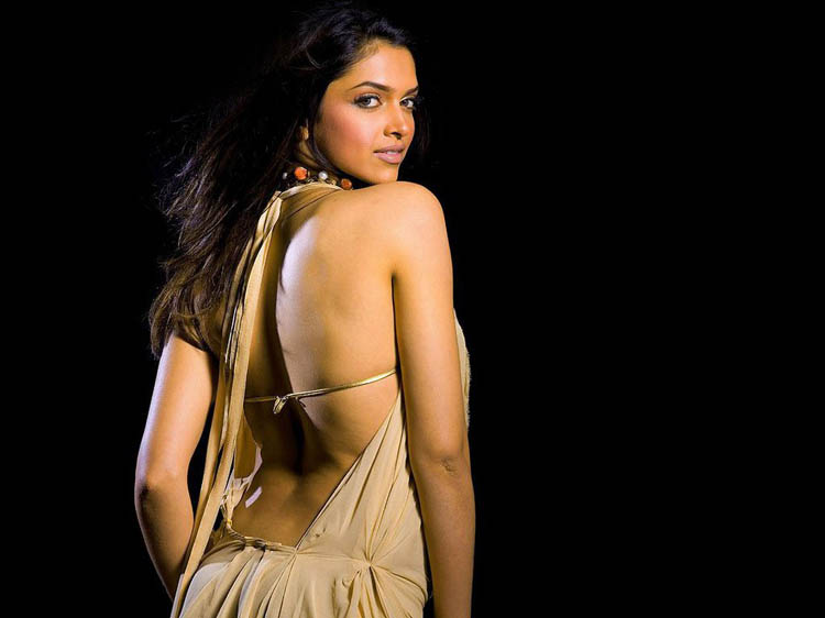 deepika padukone latest super hot stills deepika padukone latest hot